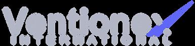 Ventionex International Logo.png