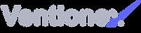 Ventionex logo