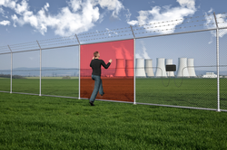 Southwest_Microwave_MicroPoint-II-Fence-