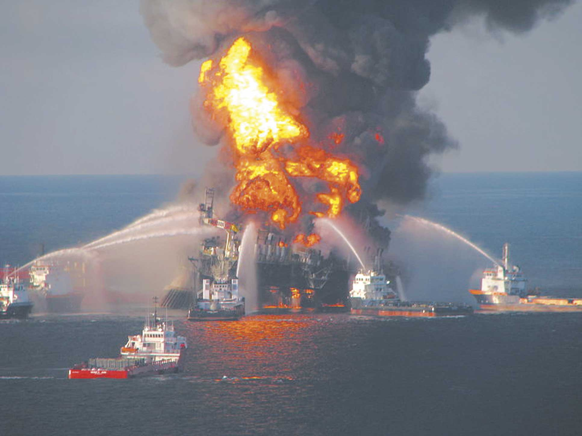 Deepwater_Horizon_offshore_