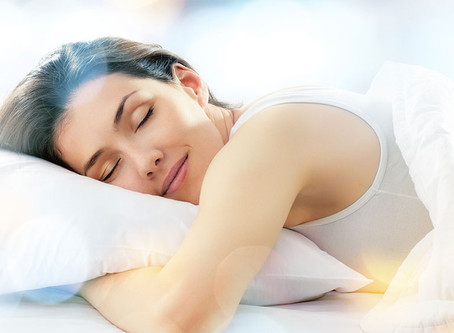 Is Sleep Really That Important?