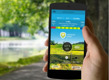 Fitness22's Popular Apps Now Available Free on Android!