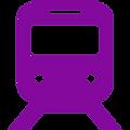 地下鉄の公共標識のマーク.png