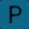 パーキングエリアのアイコン.png