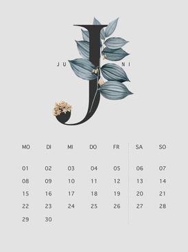 Calendar_20206.jpg