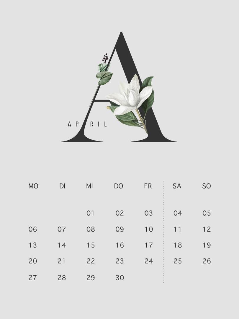 Calendar_20204.jpg
