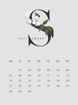 Calendar_20209.jpg
