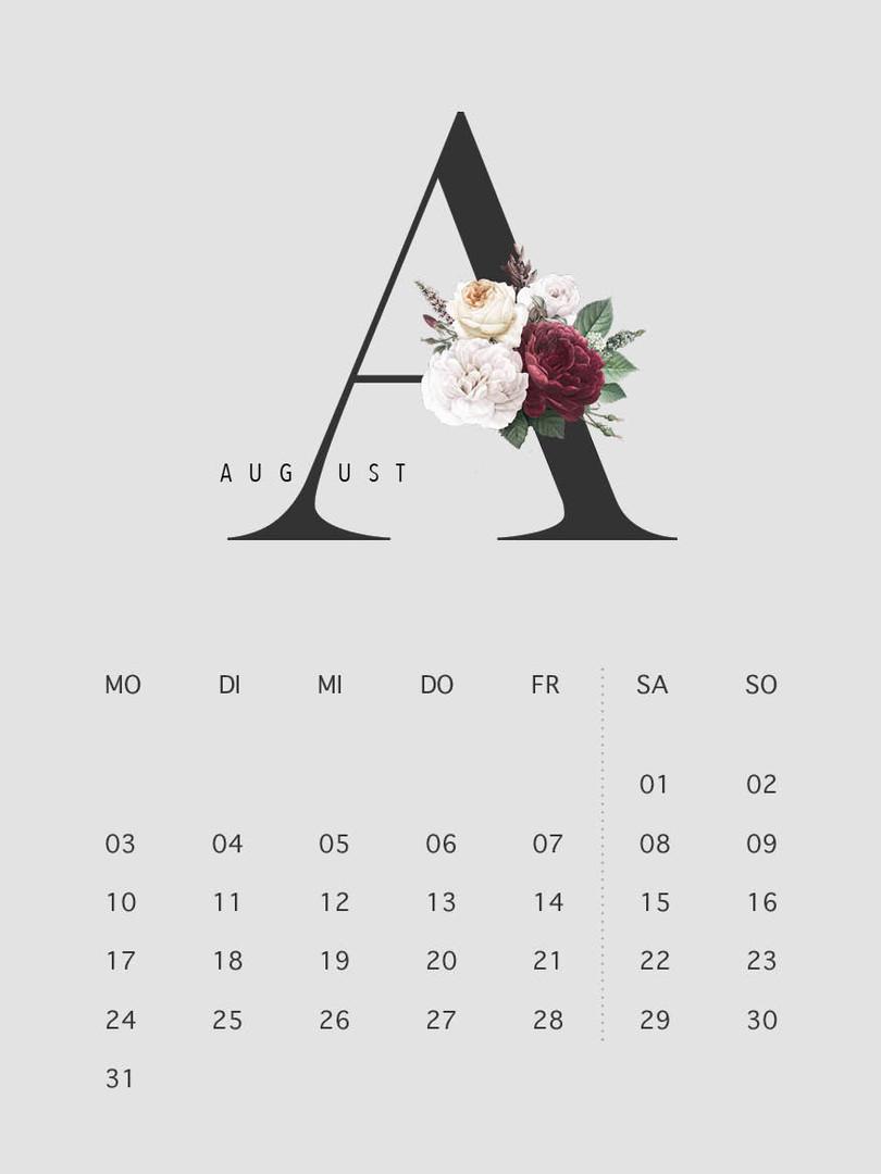 Calendar_20208.jpg