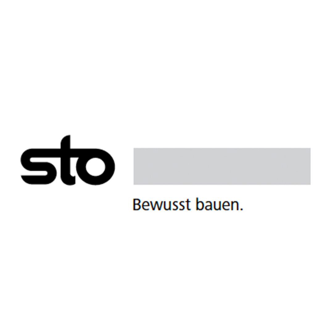 Sto_Logo.jpg