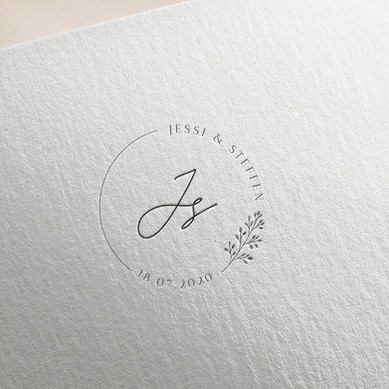 01-Logo-Mockup---by-PuneDesign.jpg