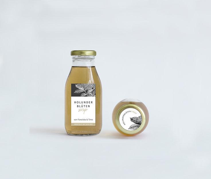 Juice-Bottle-Packaging-MockUp.jpg