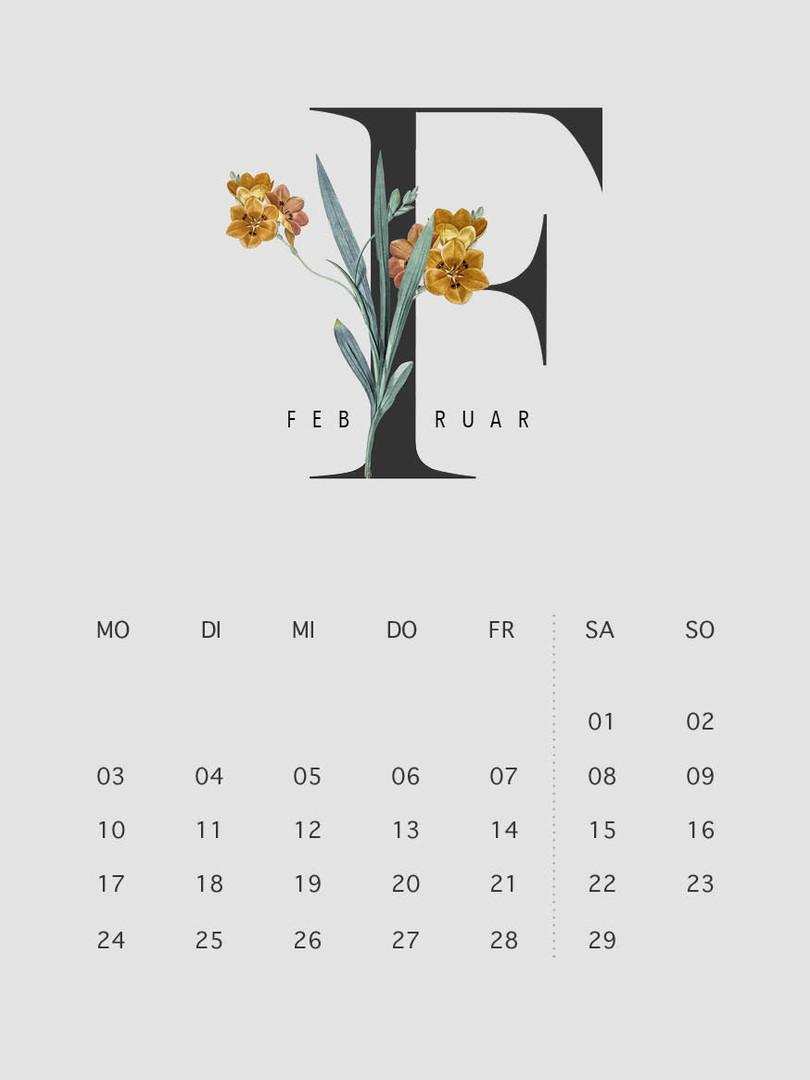 Calendar_20202.jpg