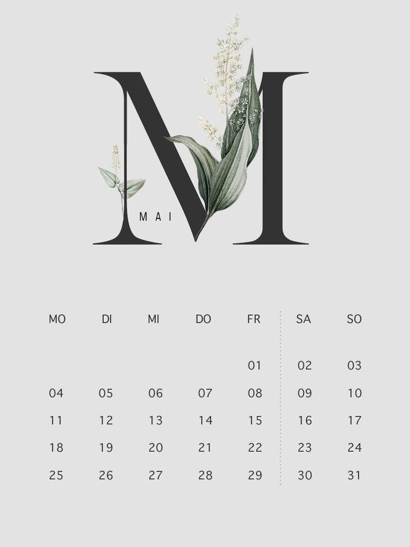 Calendar_20205.jpg