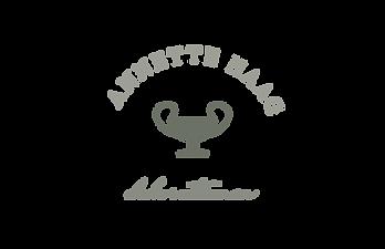 logo-stempel.png