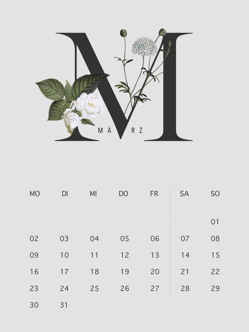 Calendar_20203.jpg