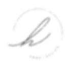 haagdesign_Logo-transp-sw-struktur.png
