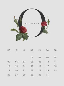Calendar_202010.jpg