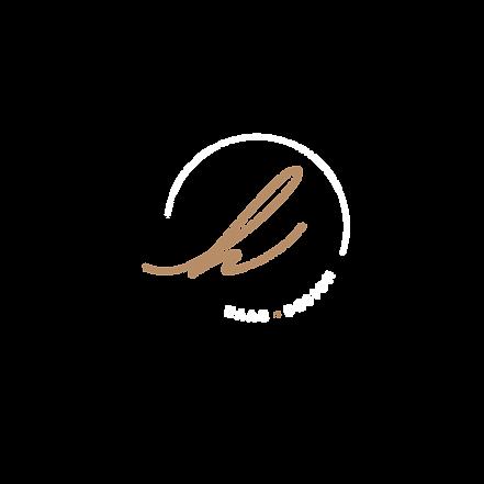 haagdesign_Logo-transp-farbig Kopie.png