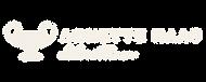 logo-linksbündig.png