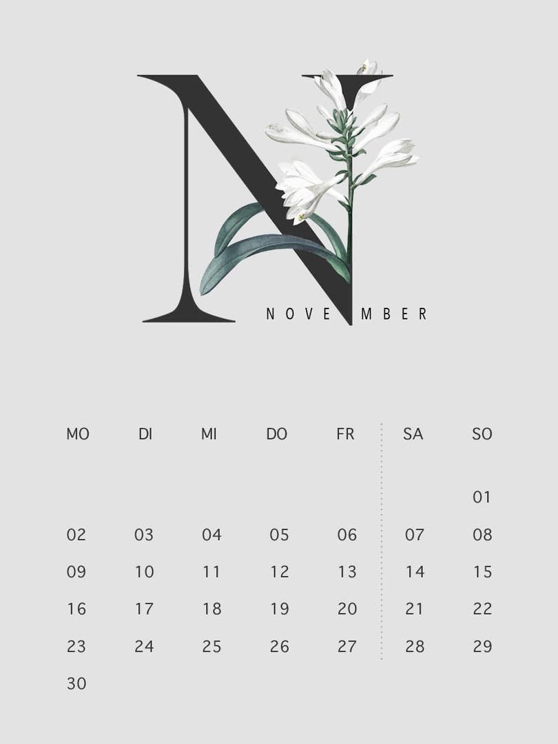 Calendar_202011.jpg