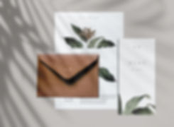 botanical_mockup-final.jpg