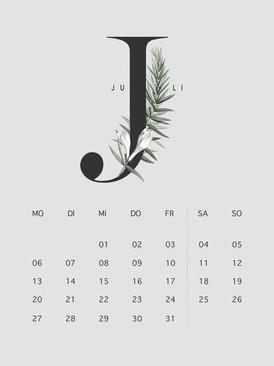 Calendar_20207.jpg