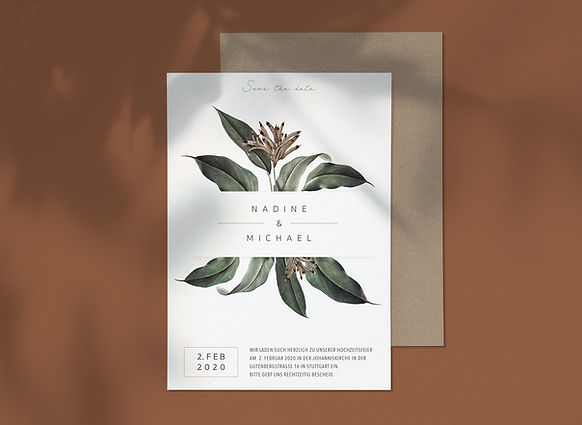 botanical_mockup-3.jpg