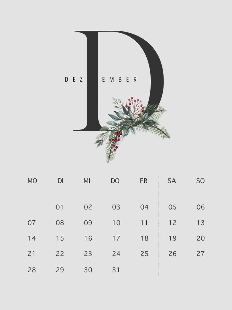 Calendar_202012.jpg