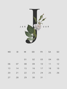 Calendar_2020.jpg