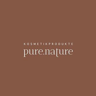 pn-logo.jpg