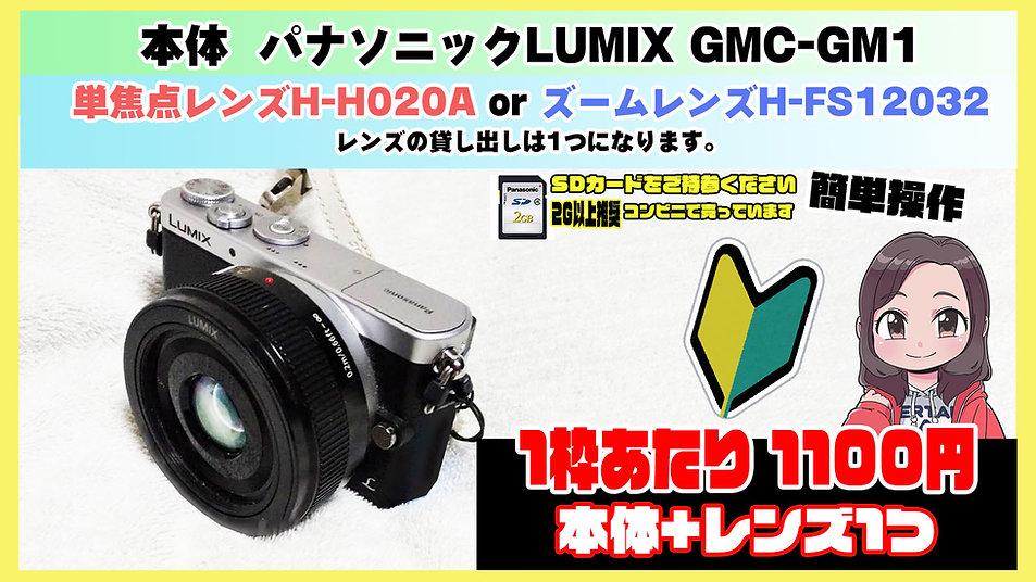 GM1take3.jpg