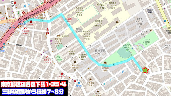 sangenchaya map.jpg