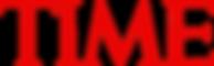 1280px-Time_Magazine_logo.svg.png