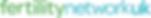 Screenshot_2019-11-03 Fertility Network