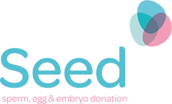 Seed-Logo.png