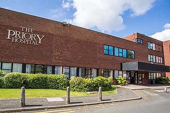 Priory hospital.jpg