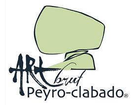 logo_art_brut.JPG