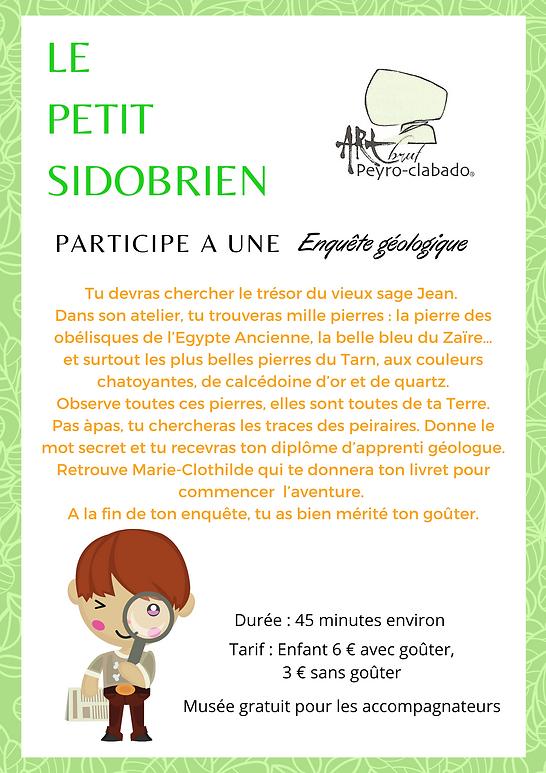 Affiche_le_petit_sidobrien_300820.png