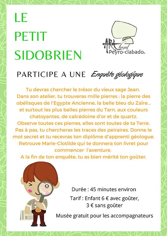 Affiche_le_petit_sidobrien_08062021.png