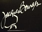 signature_jacques_bourges