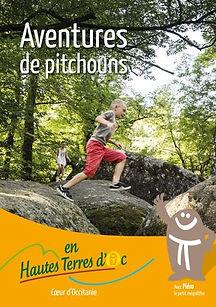 guide_des_pitchouns.jpg