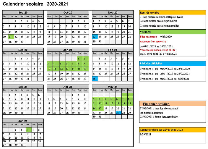 Calendrier-2020-2021.jpg