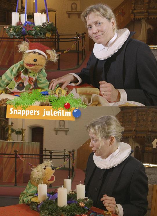 Snappers Julefilm.jpg