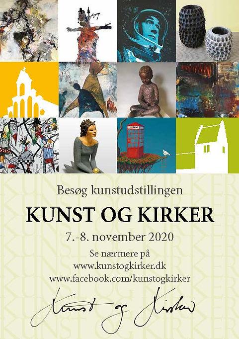 KunstogKirker_flyer.jpg