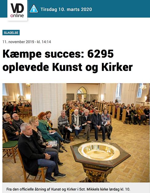 KunstOgKirkerArtikel.png