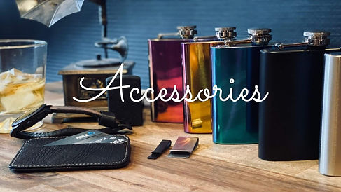 accessories1 (1).jpg