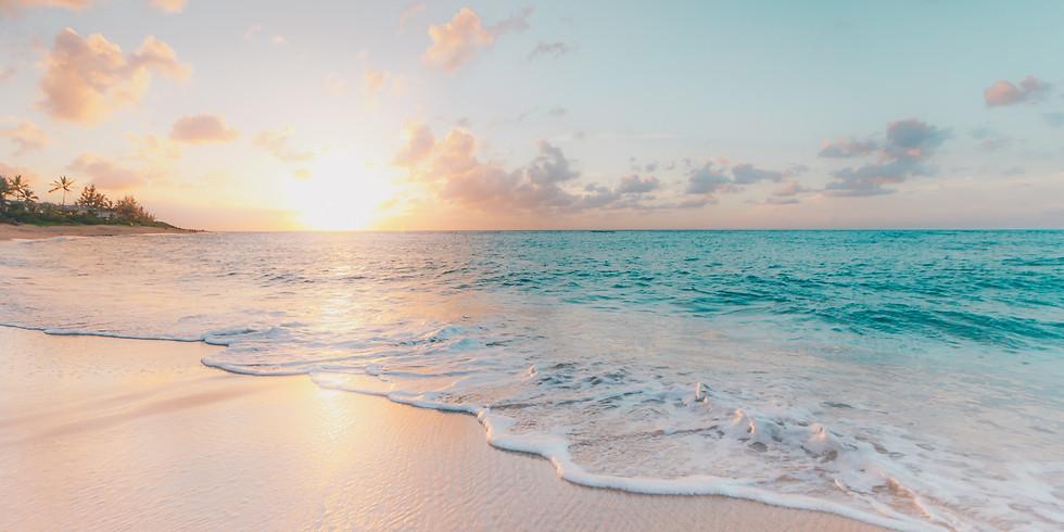 Webinaire découverte - Le parcours de l'été des 5 choix inspirants