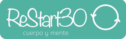 Logo ReStart30.png