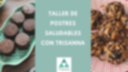 Banner web Taller postres.png