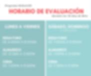 horario_de_evaluación.png